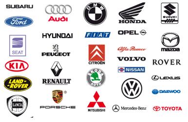 auto_merken