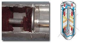 vervanging-van-filterdroger