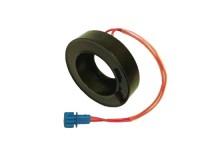 airco-reparatie-vervangen-magneetspoel