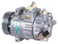 airco-vervangen-compressor