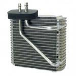 airco-zwolle-vervangen-verdamper