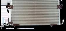 airco-onderhoud-zwolle