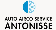 Auto Airco Service Antonisse